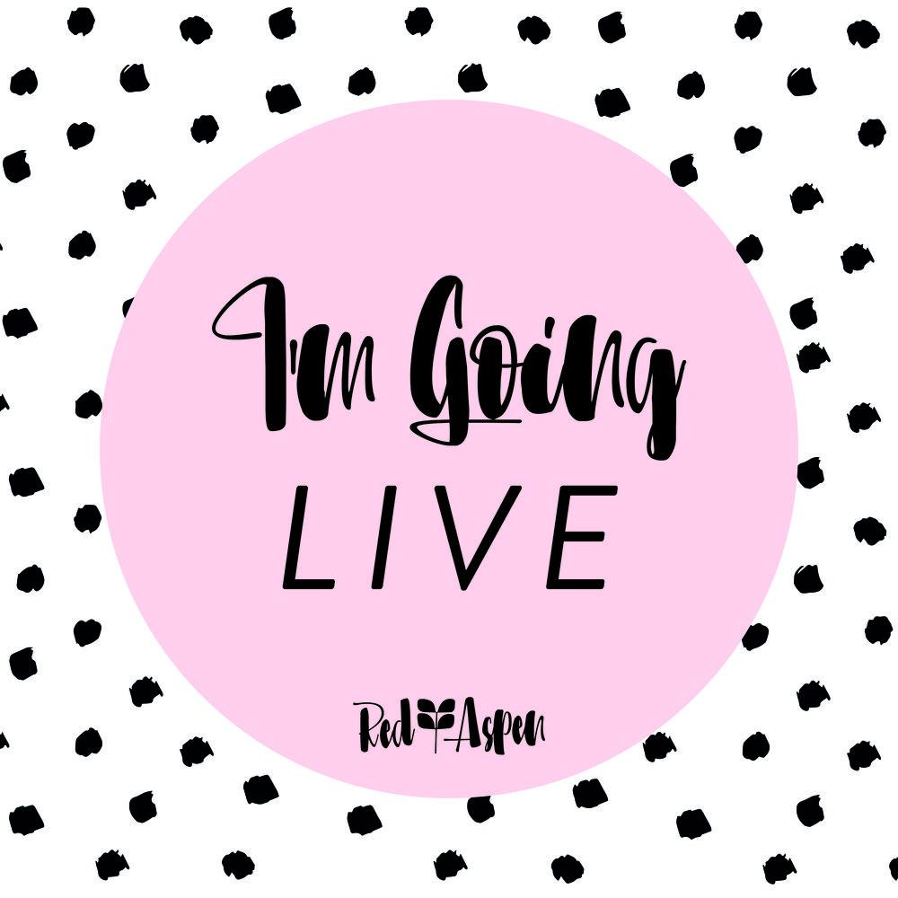 Live (4).jpg