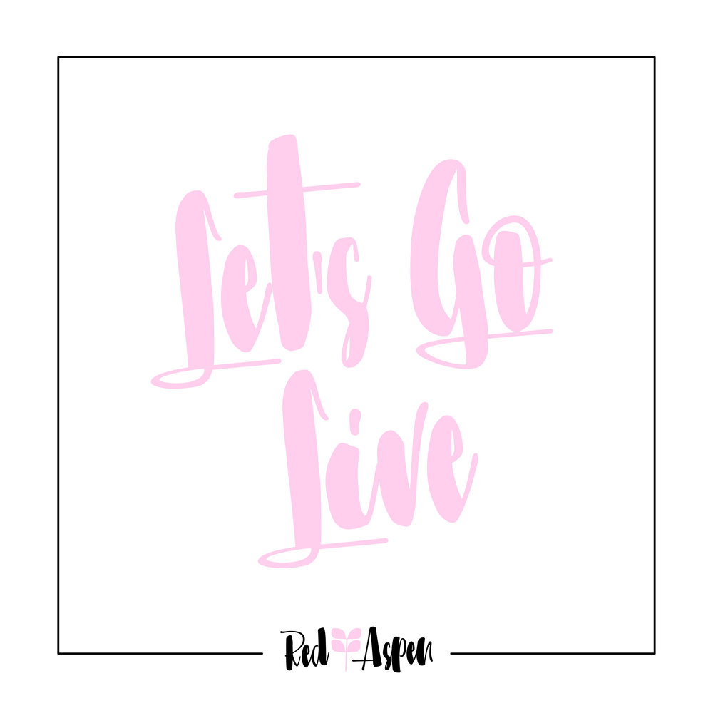 Live (6).jpg