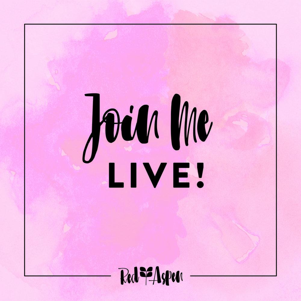 Live (5).jpg
