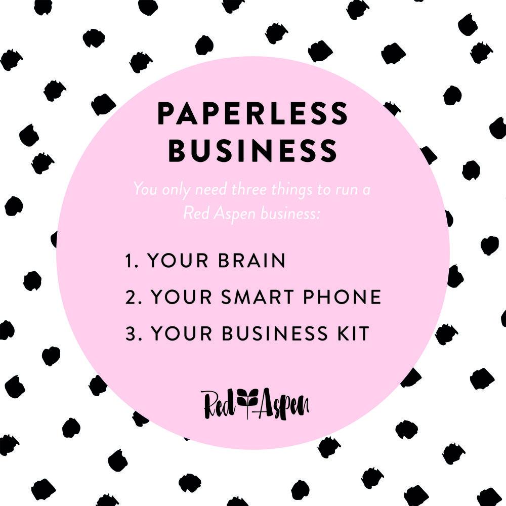 Paperless (5).jpg