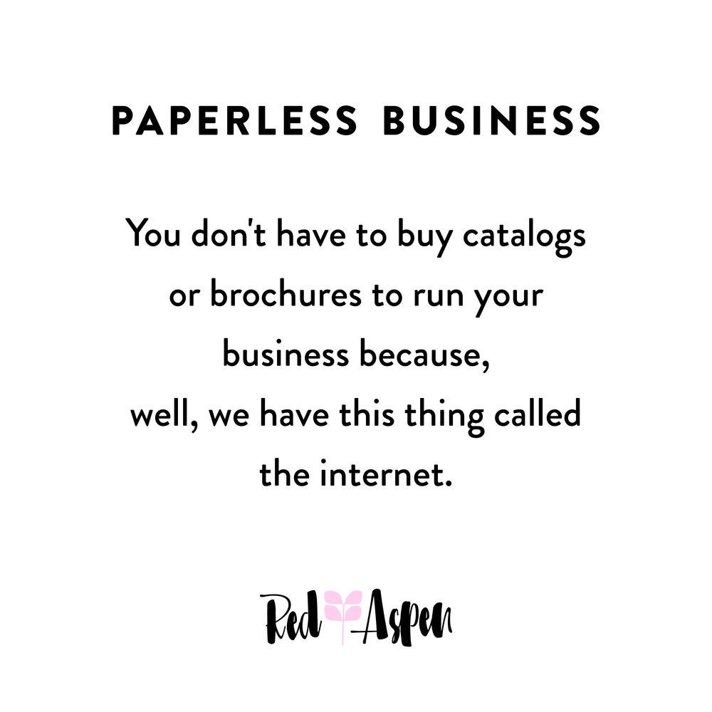 Paperless (10).jpg