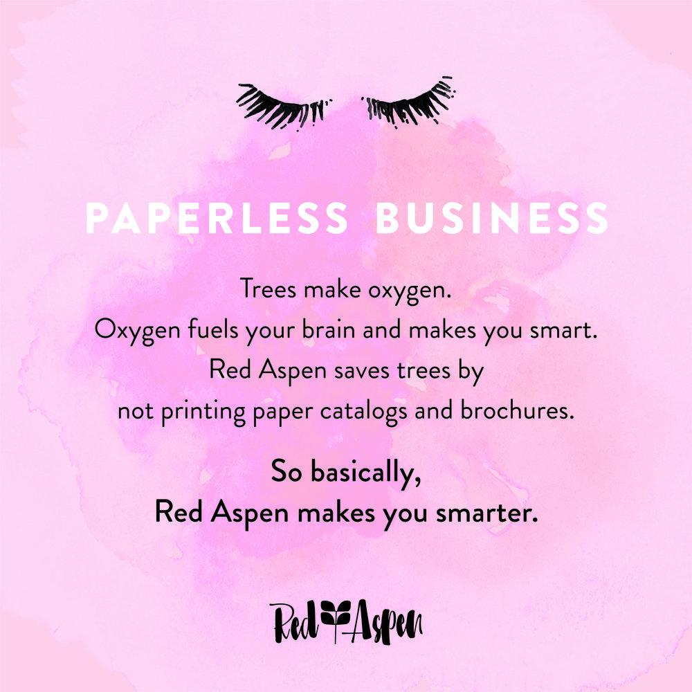 Paperless (9).jpg