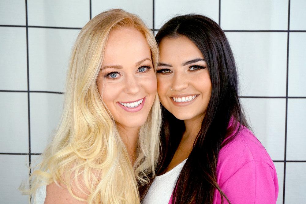 Kasey + Amira (15)-2 (1).jpg
