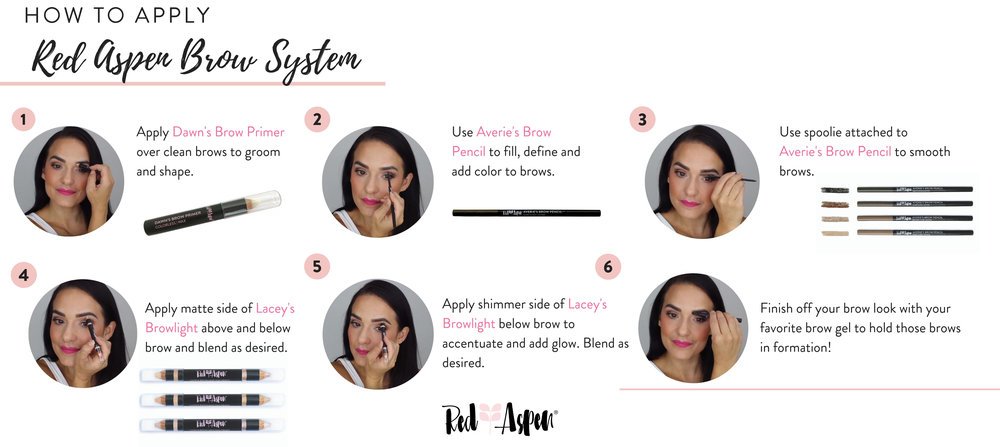 How to Apply Brow System (1).jpg