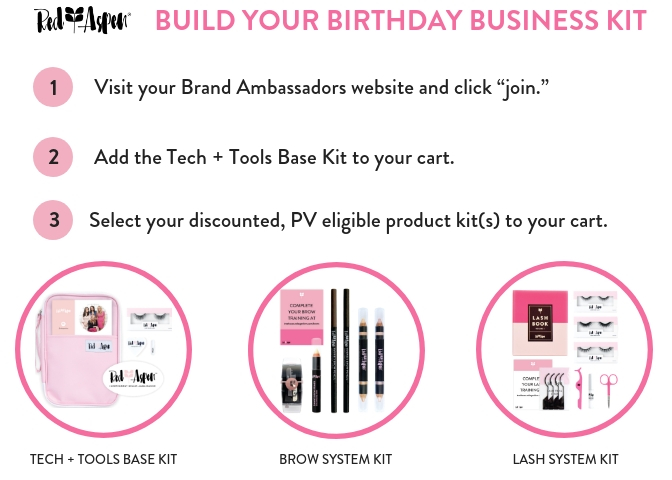 Build Your Birthday Business Kit (1).jpg