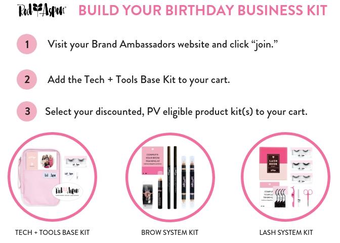 Build Your Birthday Business Kit (1).jpg