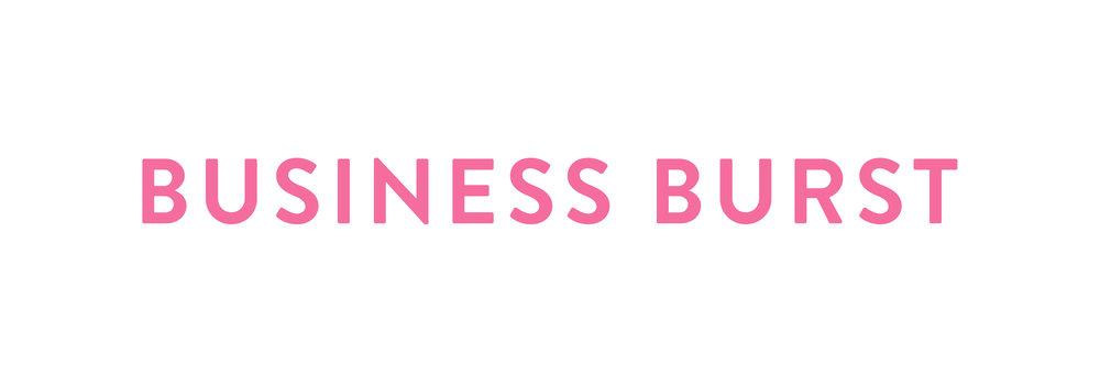 BUSINESS BURST.jpg