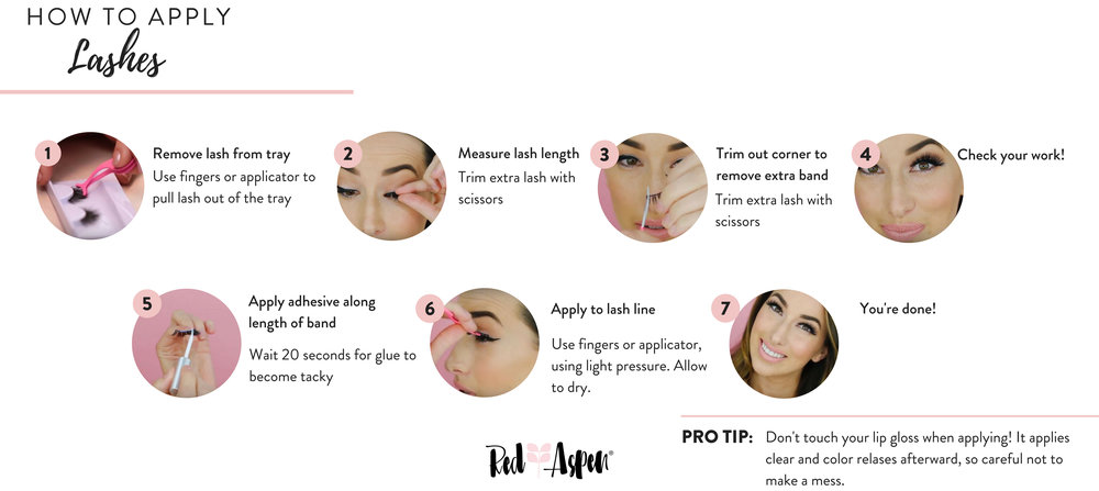 How to Apply Lashes -Horizontal.jpg