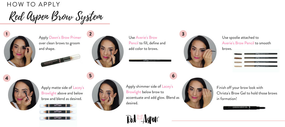 How To Apply Brow System.jpg