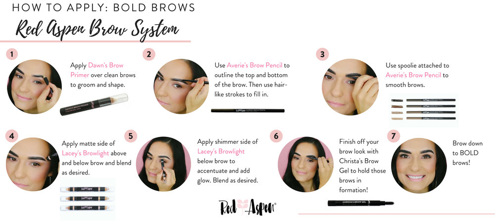 How To Apply Bold Brows.jpg