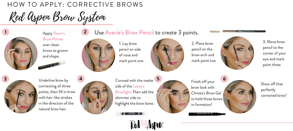 How To Apply Corrective Brows.jpg