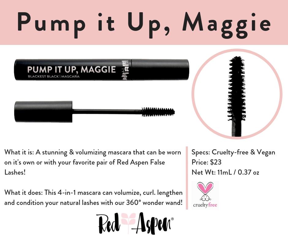 Spec Sheet - Pump it Up, Maggie.jpg