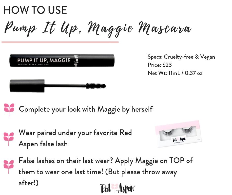 Pump It Up, Maggie How to Wear.jpg