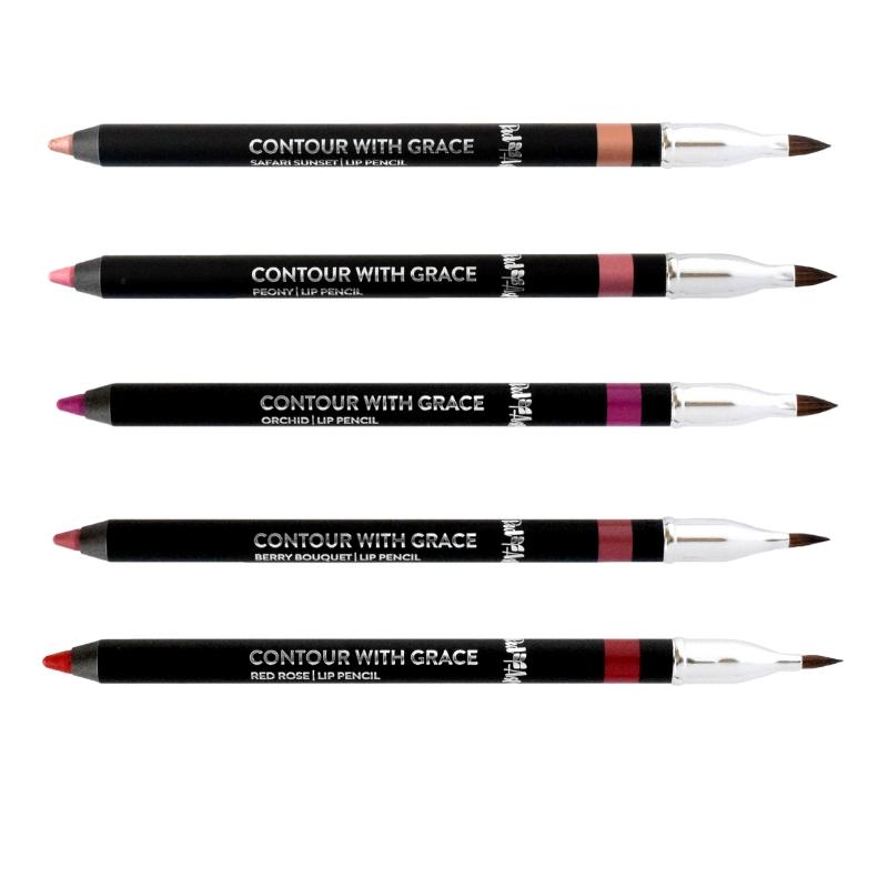 Lip Pencil Web Photo.jpg