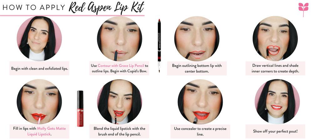 How To Apply Lip Kit.jpg