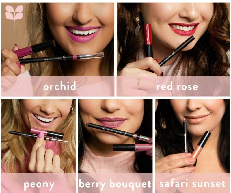 Lip Kit Product Pack (2).jpg