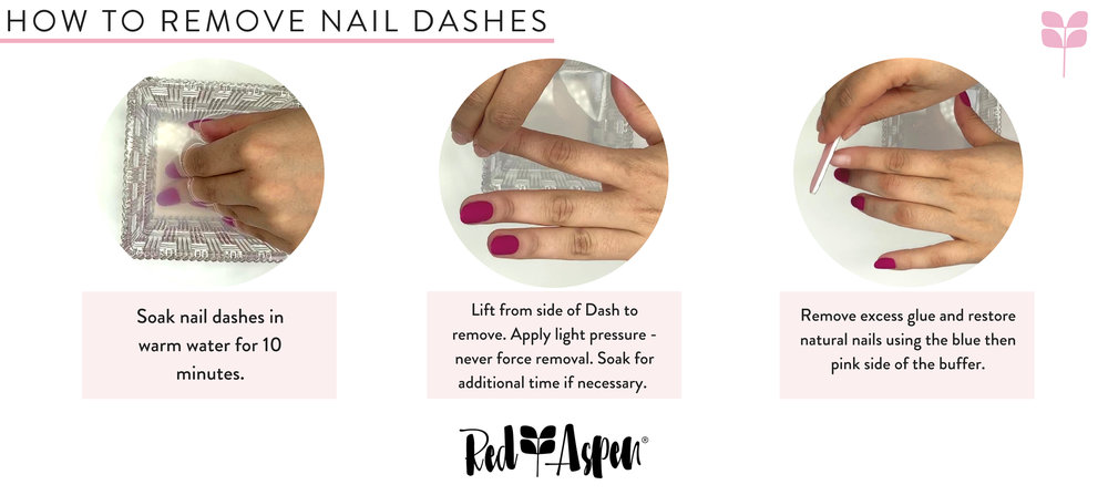 Nail Dash How To Remove.jpg