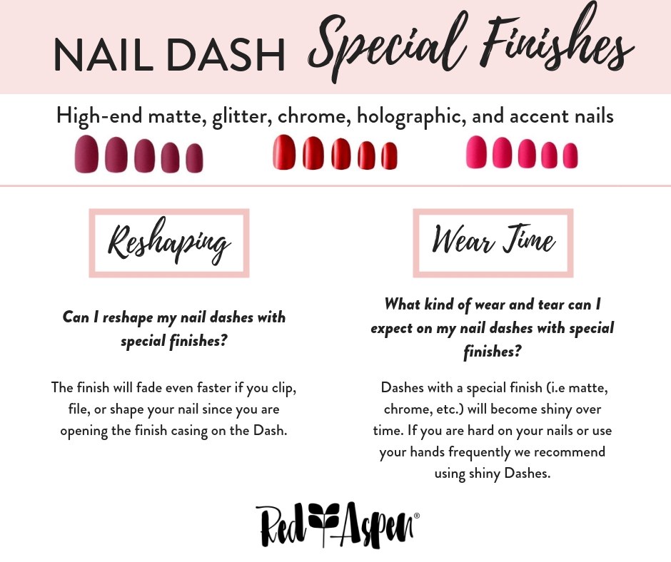 Nail Dash Special Finishes.jpg