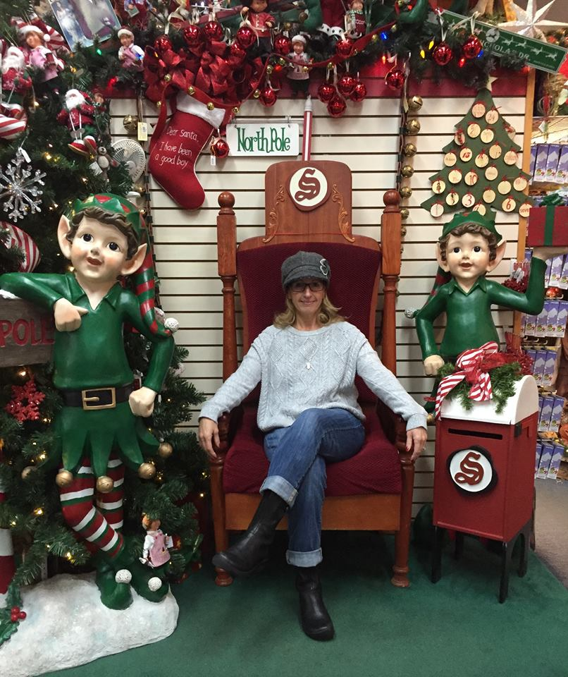 Miss Joy Christmas.jpg