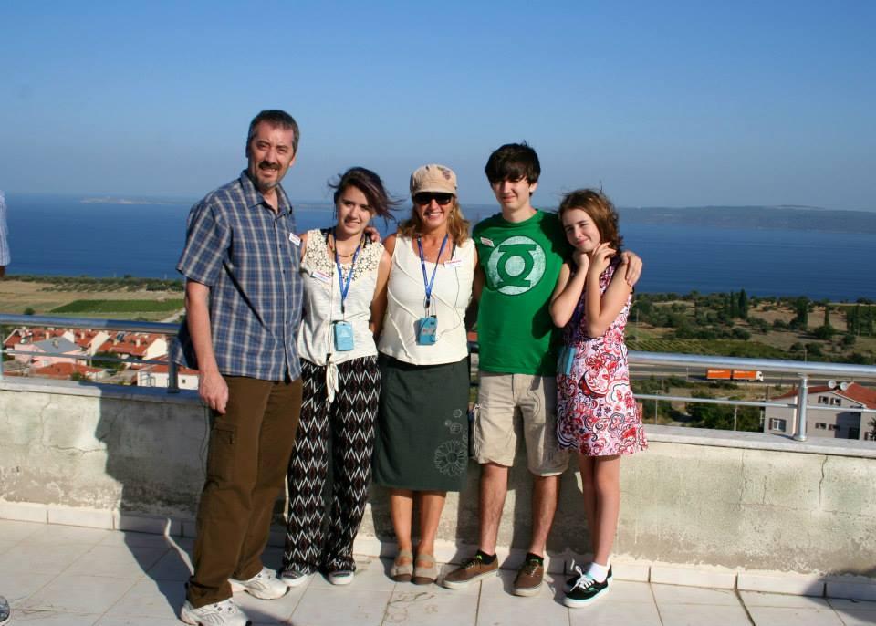 Full Family Photo.jpg