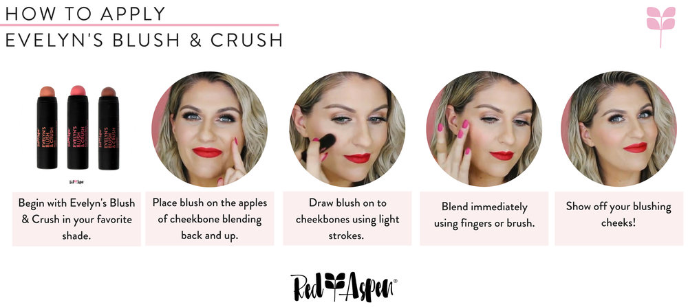 How To Apply Evelyn's Blush & Crush.jpg