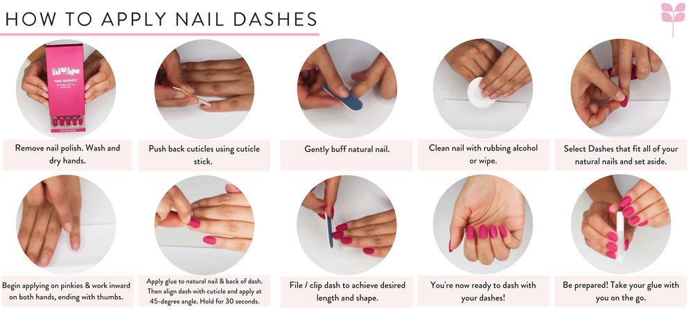 Nail Dashes How to Apply.jpg