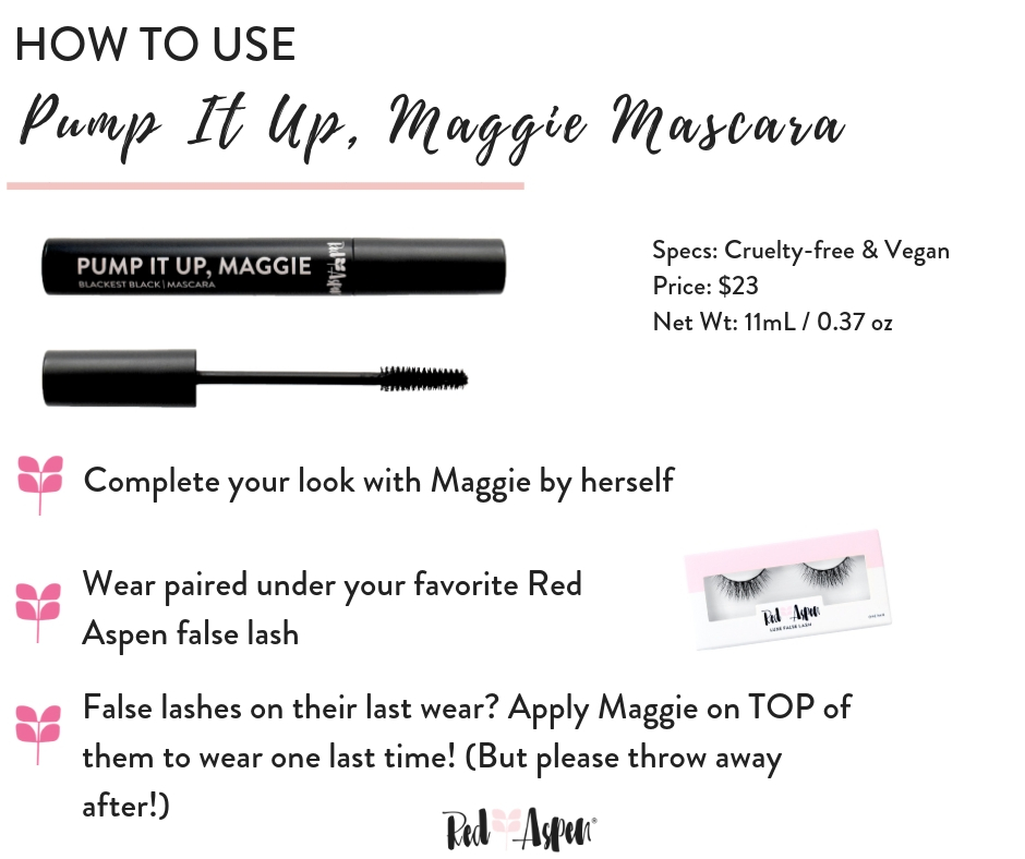 Pump It Up, Maggie How to Wear.jpg