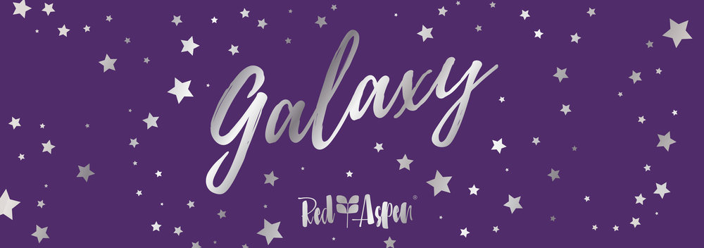 Galaxy-Tumblr-Header.jpg