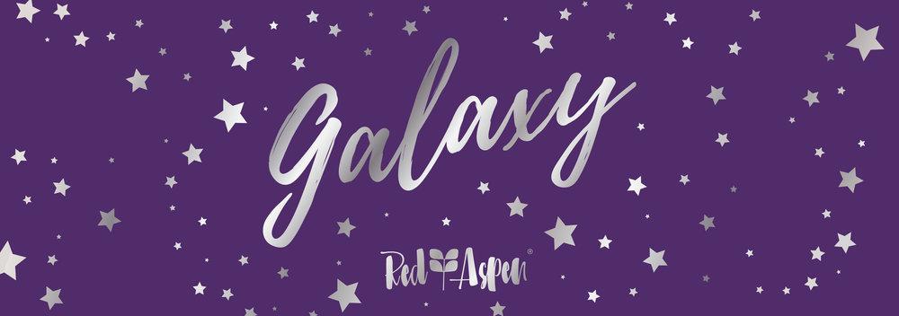 Galaxy-Tumblr-Header.jpg