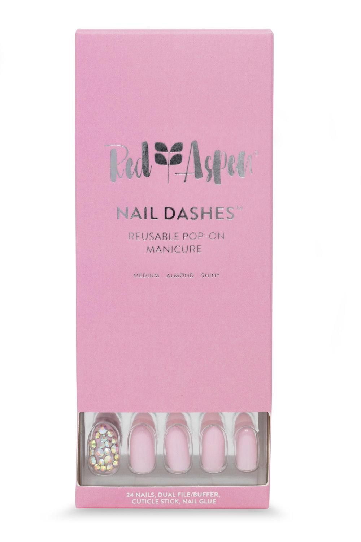 Maddie Nail Box-ISO.jpg