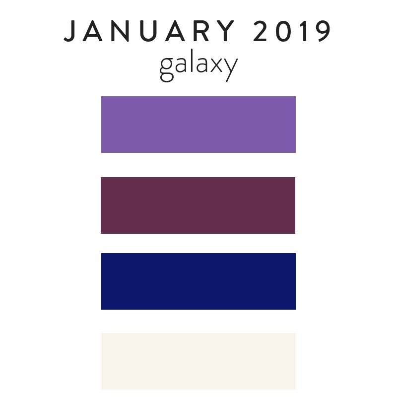 Jan 2019.jpg