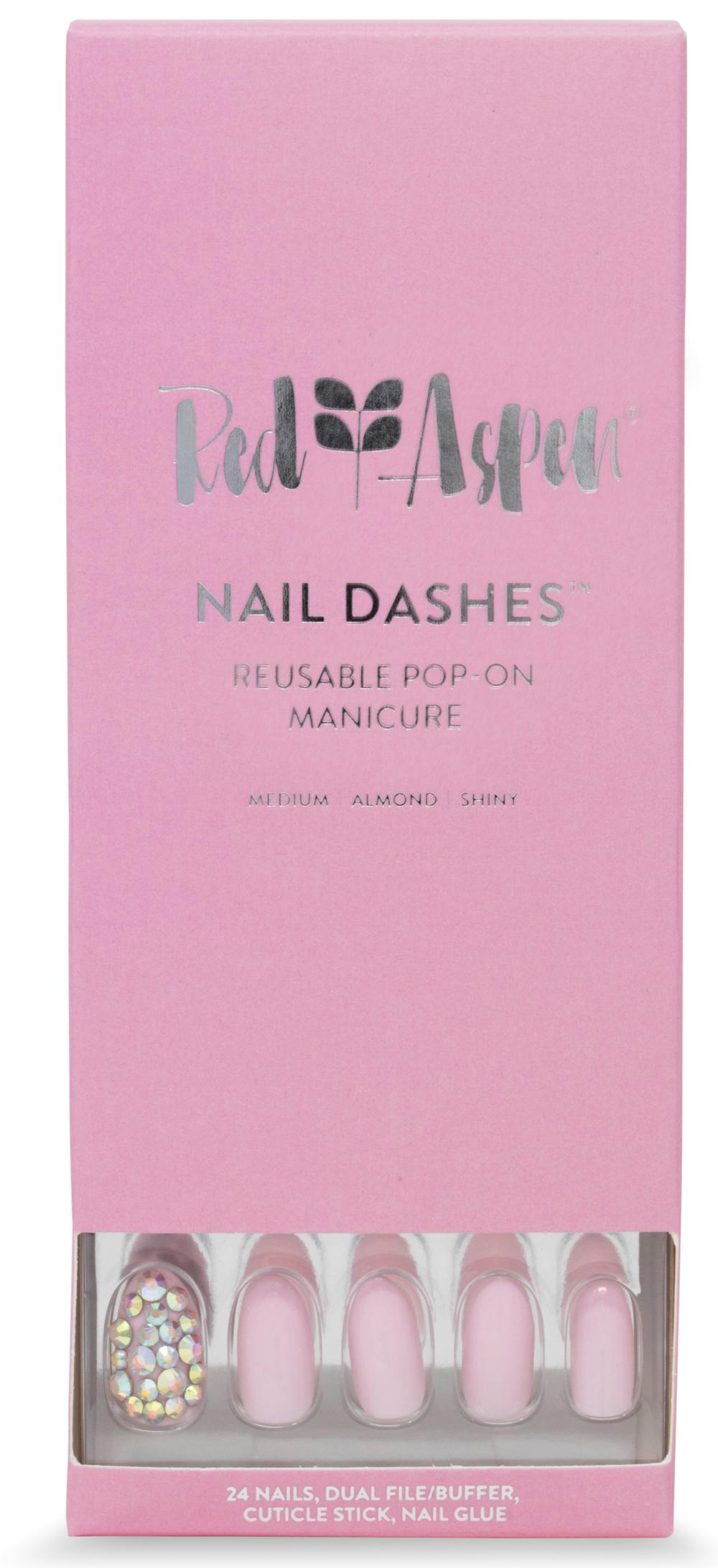 Maddie Nail Box-ISO.png