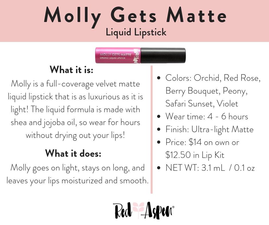 Molly Gets Matte Liquid Lipstick - Spec Sheet.jpg