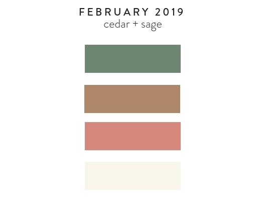 Jan 2019 (2).jpg