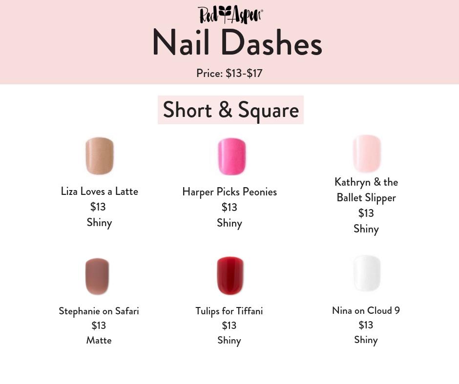 Nail Dash Menu - Short + Square.jpg