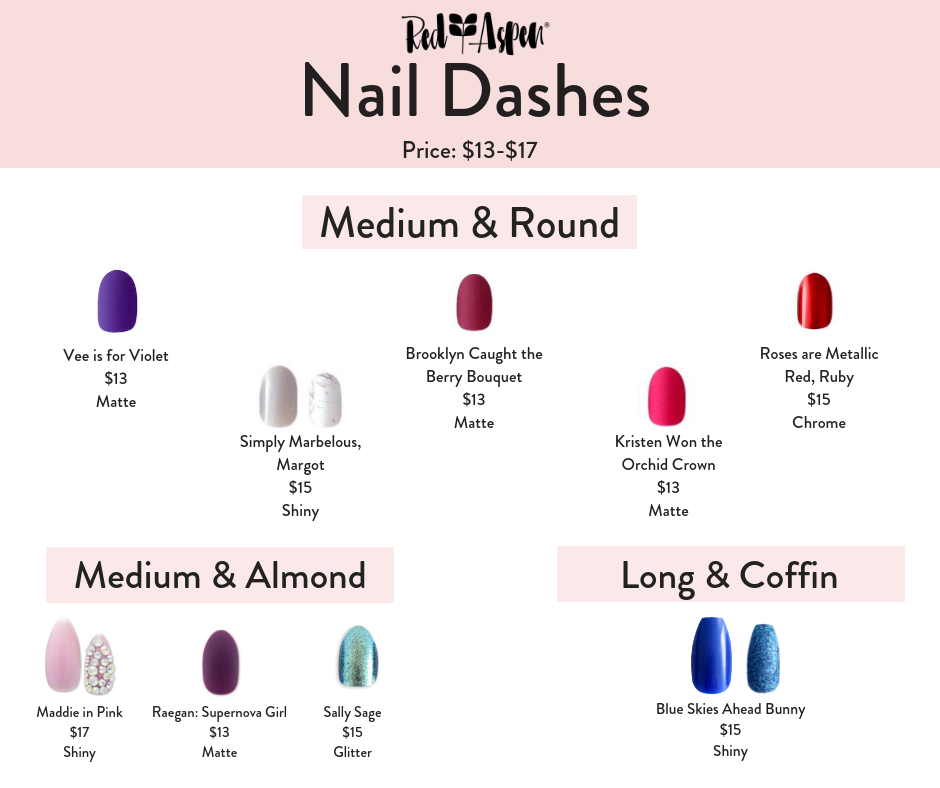 Nail Dashes - Spec Sheet - All.png