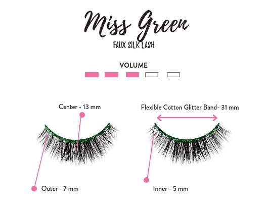 Miss Green LAsh - Spec Sheet.jpg