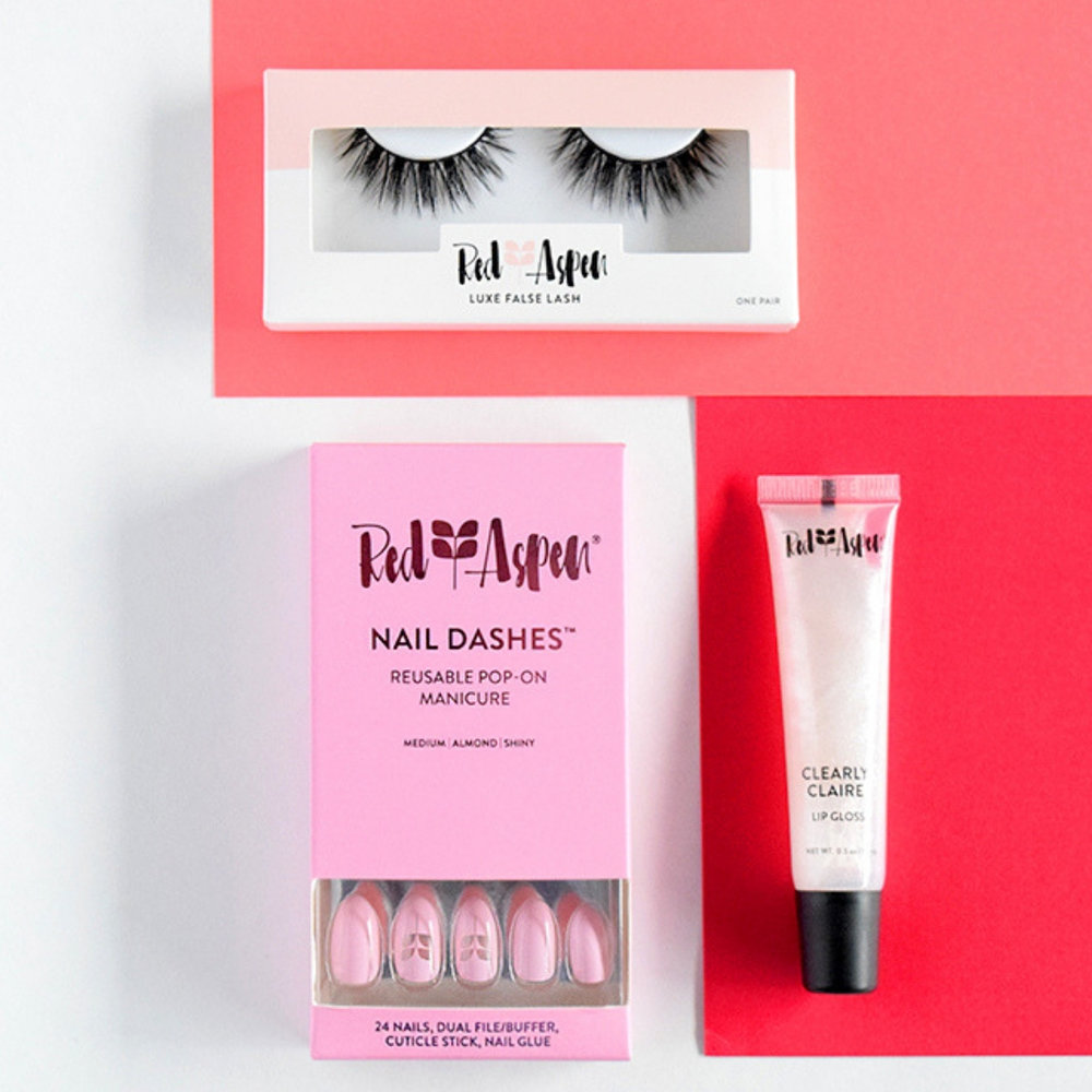 Out & a Pout box product photos (2).jpg