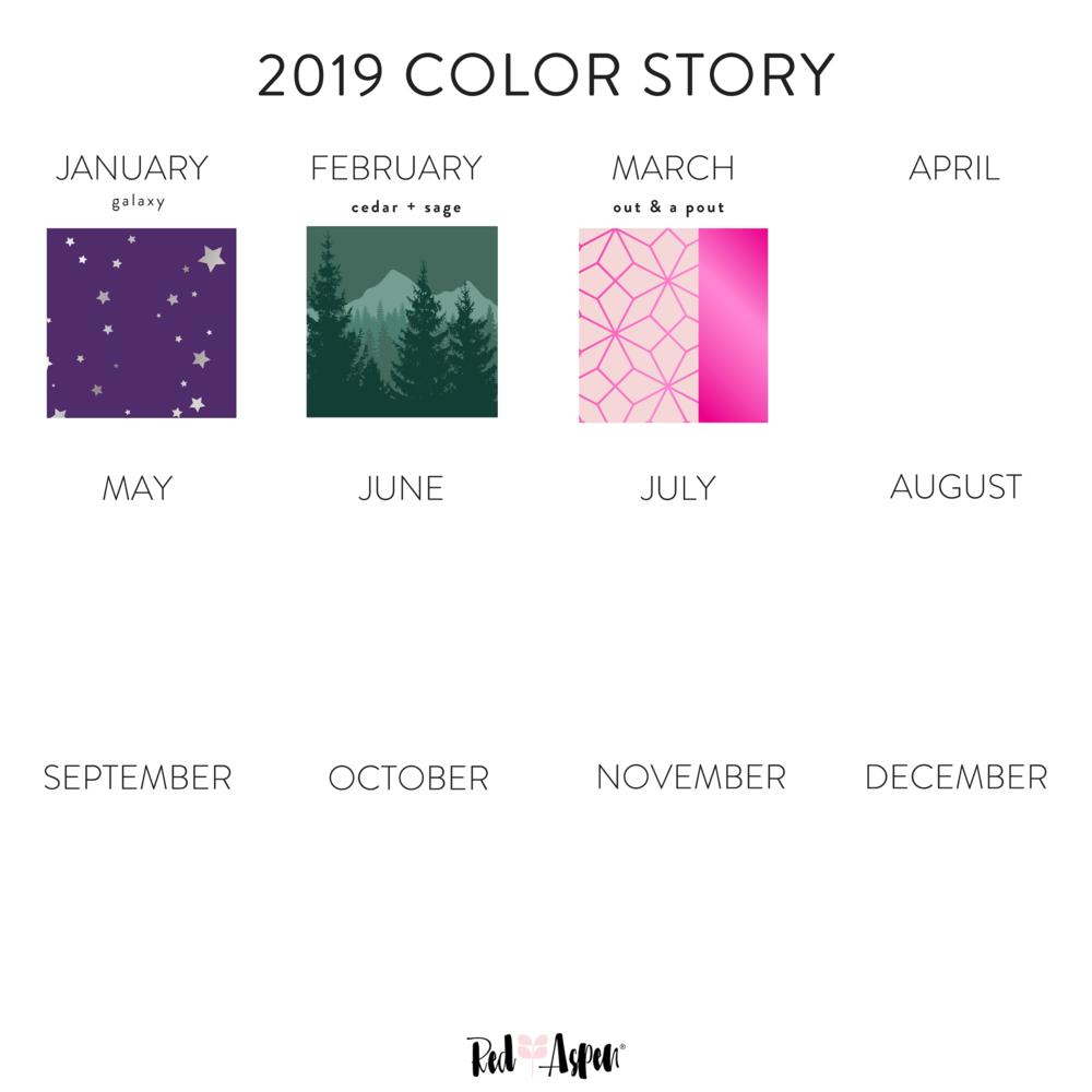 Color Story Calendar.png