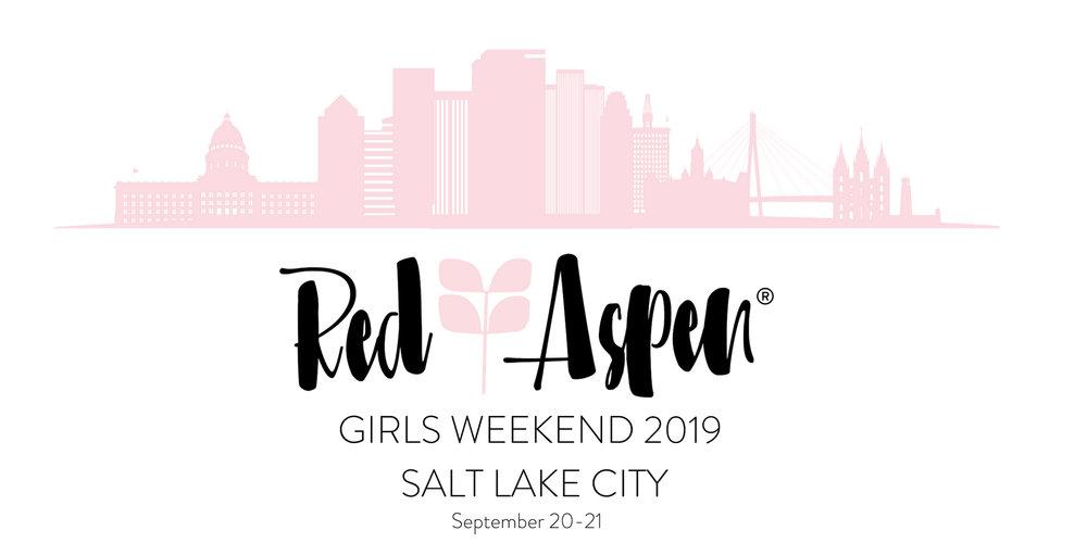 GIRLS WEEKEND 2019 SALT LAKE CITY.jpg
