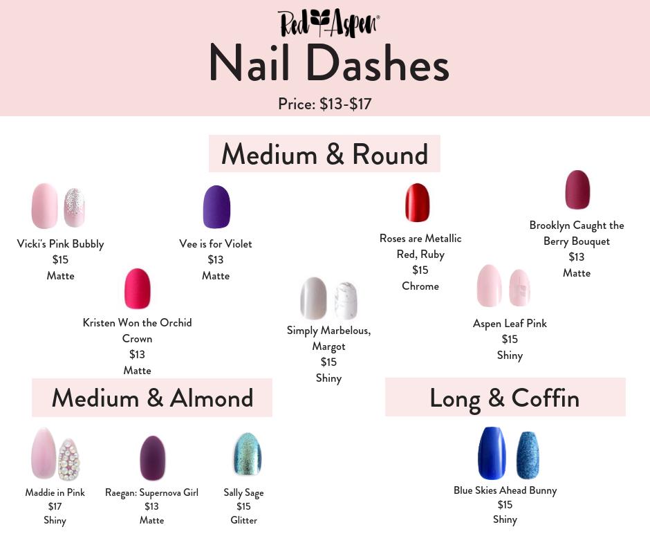 Nail Dash Menu - Medium + Long.jpg