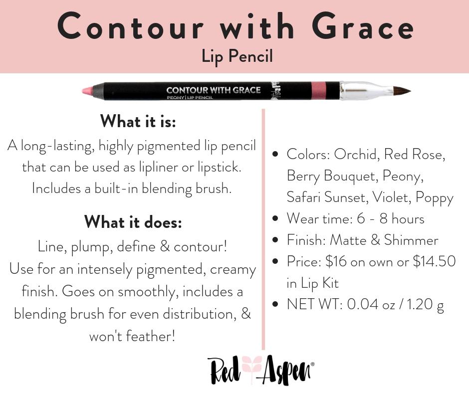 Contour with Grace Lip Pencil - Spec Sheet.jpg