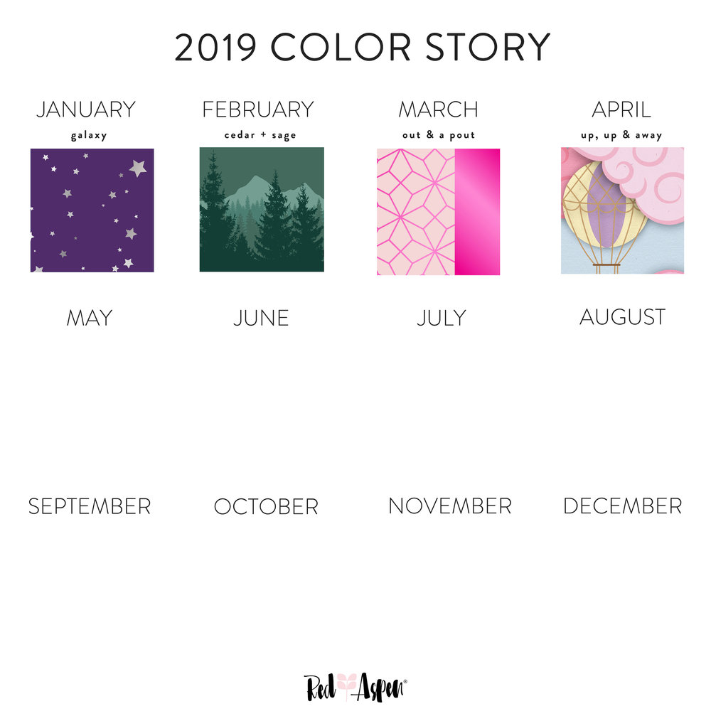 Color Story Calendar.png