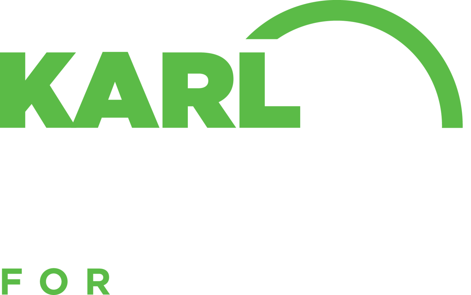 Karl Dean For Governor