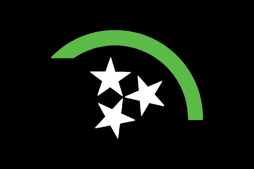 Karl Dean TN Logo