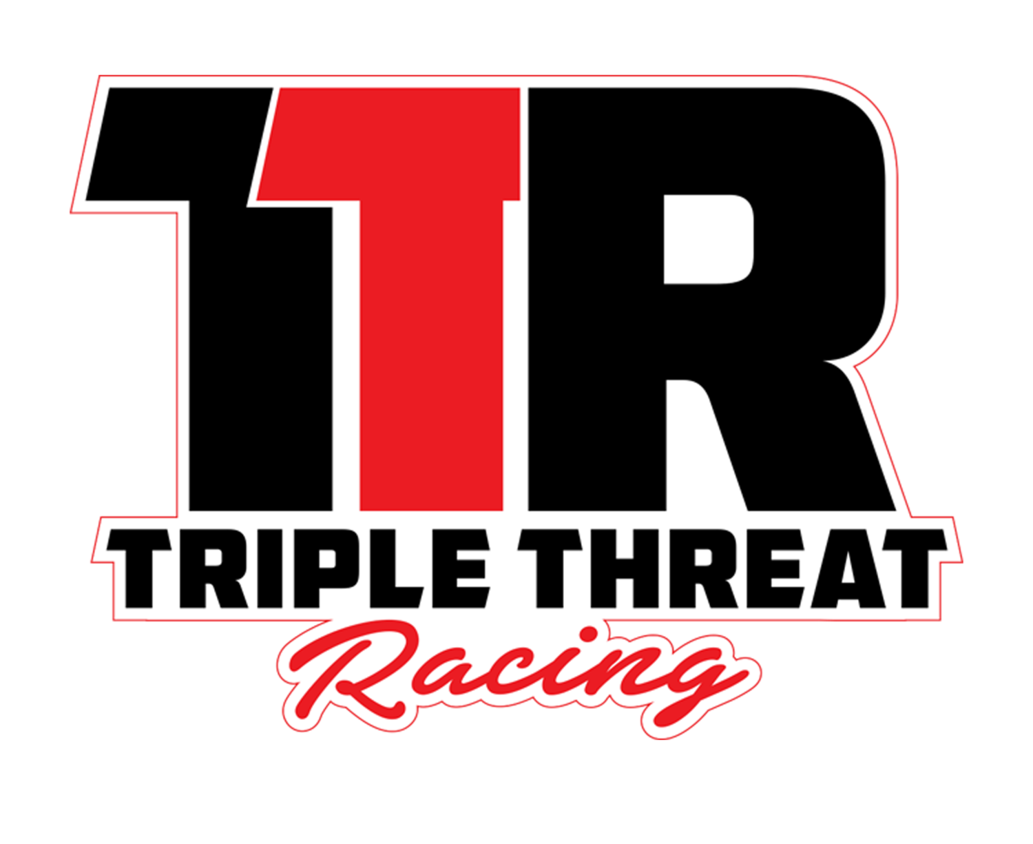 Triple Threat Racing