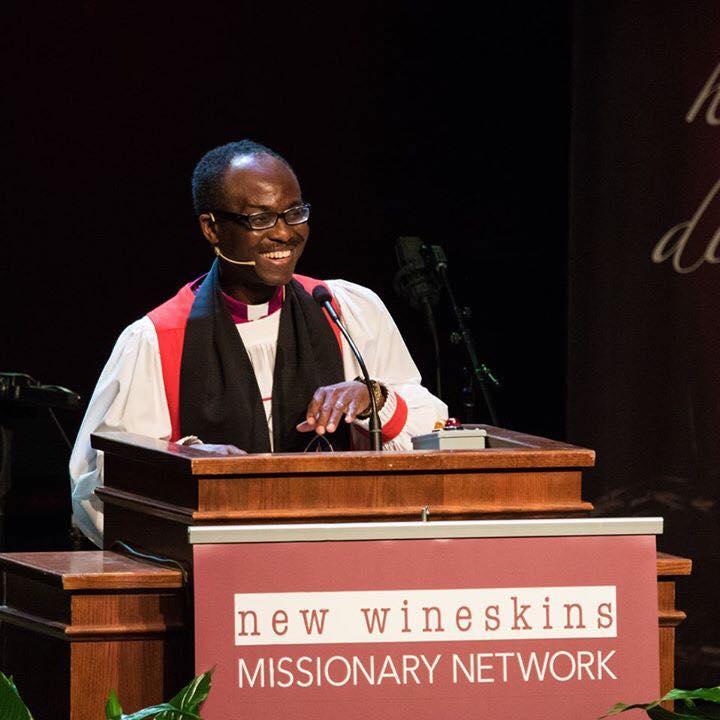 Felix Orji preaching at NWGM 2016.jpg