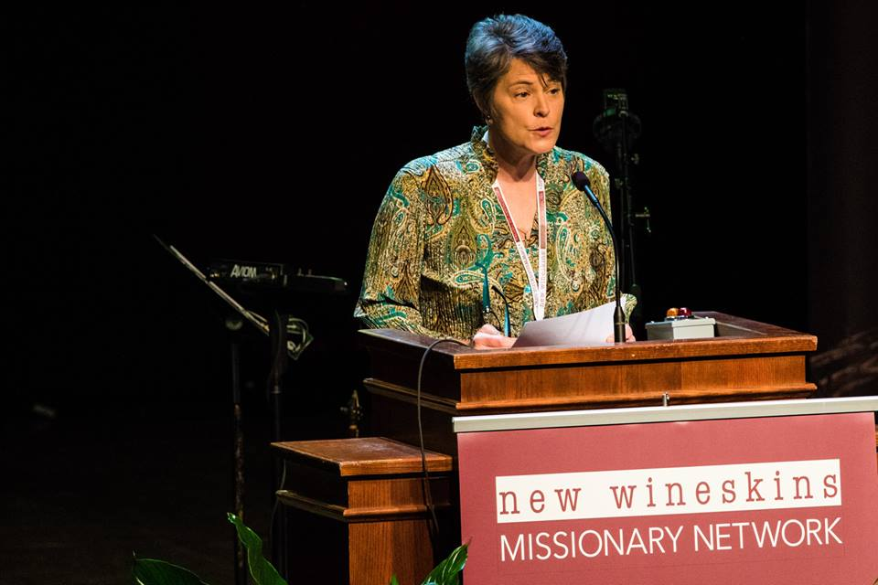 JN at podium for NWGM.jpg