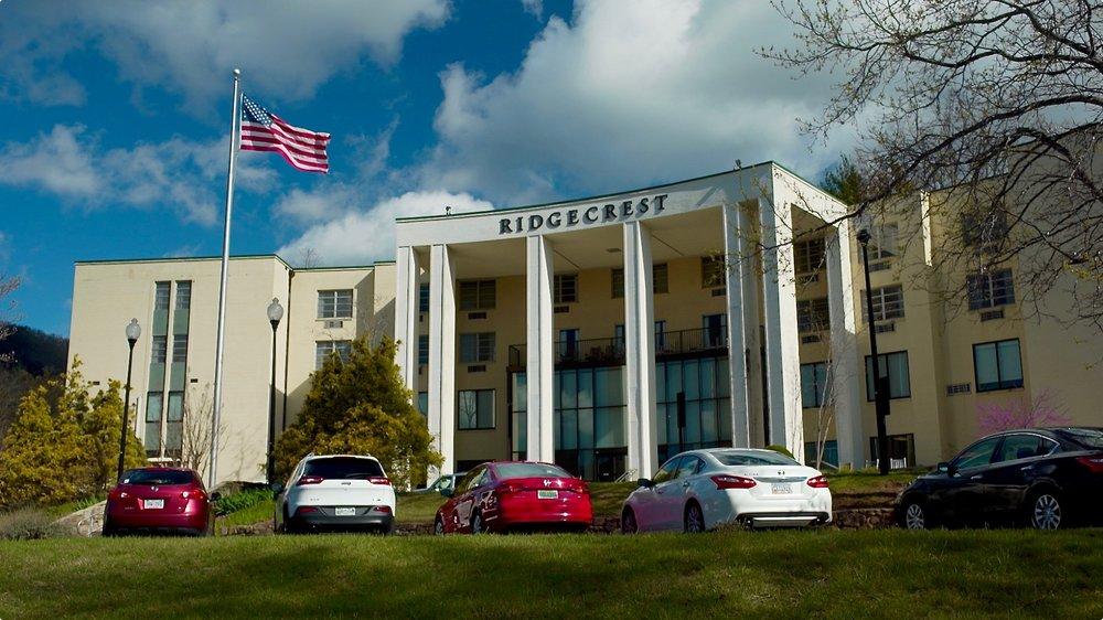 Ridgecrest Main Building.jpg