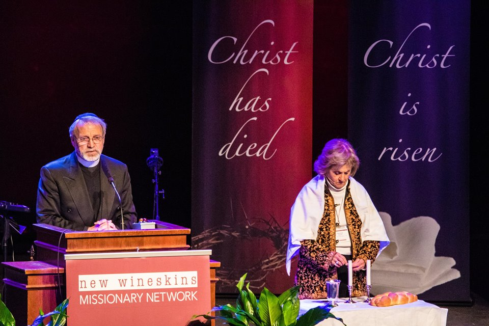Shabbat blessing NWGM 2016.jpg